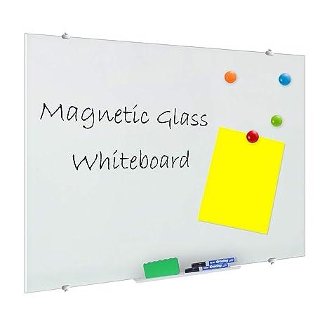 6 Pieces Set Magnets Extra Strong for Glass Magnetic Board Glasmagnet Memoboard Home, Furniture & DIY