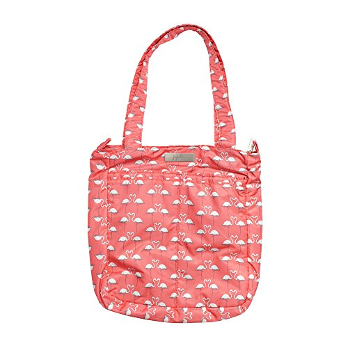 Ju-Ju-Be Coastal Collection Be Light Tote Bag, Key West