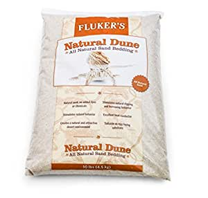 Flukers coupon code