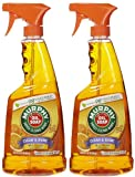 Murphy Oil Multi-Use Wood Cleaner Spray with Orange Oil - 22 oz