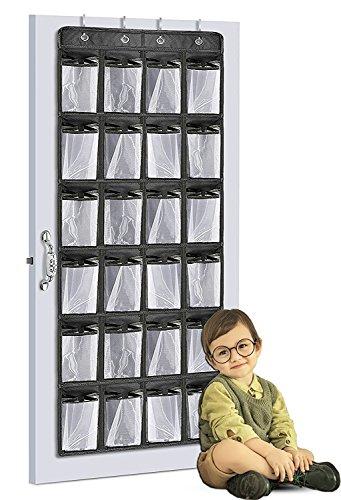 GREEN JUNGLE Organizer Multi purpose Hanging product image