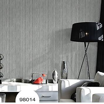 MDDW-Schlichte moderne minimalistische grün vertikale Balken Wand ...
