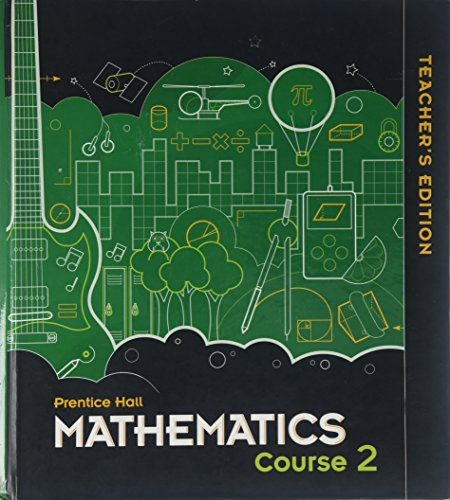 emmas dilemma maths coursework The core courses for either pure or applied mathematics are this includes two education courses and 10-12 weeks of full-time teaching and observation in a durham public school, working with a licensed high school teacher and pie faculty.