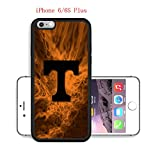 download ebook iphone 6 plus 6s plus case,vols tennessee volunteers 32 drop protection never fade anti slip scratchproof soft rubber tpu black case 5.5 inch pdf epub