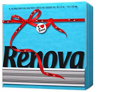 Renova-Servilletas-de-papel-Red-Label-Azul-25-servilletas