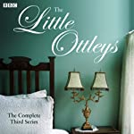 The Little Ottleys, Series 3 | Haydn Gwynne