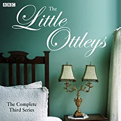 The Little Ottleys, Series 3