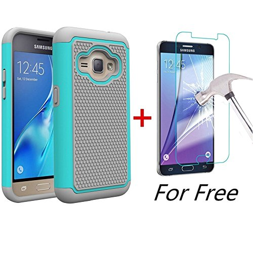 j1-2016-case-galaxy-amp-2-case-galaxy-express-3-case-mcuk-shock-absorption-hybrid-dual-layer-armor-d