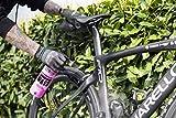 Muc Off Waterless Bike Wash