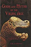 Gods and Myths of the Viking Age