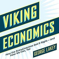 Viking Economics: