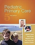Image de Pediatric Primary Care - E-Book (Burns, Pediatric Primary Care)