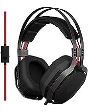 Cooler Master SGH-4700-KKTA1 Masterpulse B-FX Headset