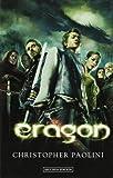 Eragon, Christopher Paolini, 8496544737