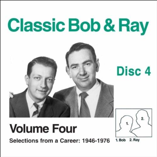 Kent Lyle Birdley Highlight (Band Plays a - Bands Bob Ray By