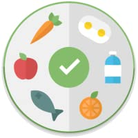 Weight Loss Coach - Lose Weight with a Personal Dietitian