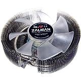 Zalman CNPS8700NT CPU Cooler