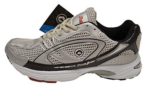 JHayber Rapador - Zapatillas de running para hombre