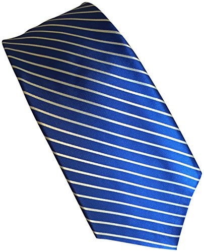 nordstrom-mens-shop-100-silk-mens-tie-striped-made-in-usa-blue