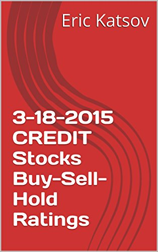 3-18-2015-credit-stocks-buy-sell-hold-ratings-buy-sell-hold-stocks-iphone-app