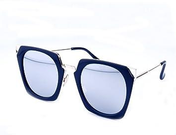 LOVE STUDIO,Gafas de Sol Gafas de Sol de Moda Moderna para ...