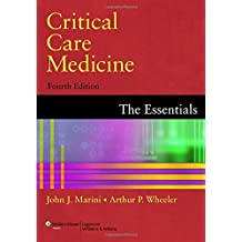 Critical Care Medicine: The Essentials
