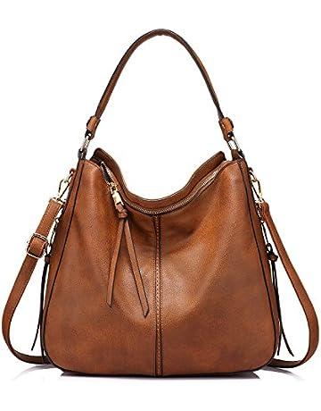 1c410c01645 Shoulder Bags for Women Large Ladies Crossbody Bag with Tassel