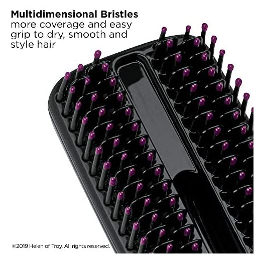 Revlon Salon Smooth and Shine Hair Styler