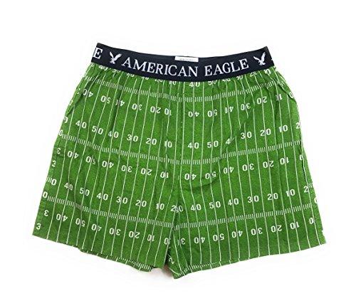 american eagle clothing - 4