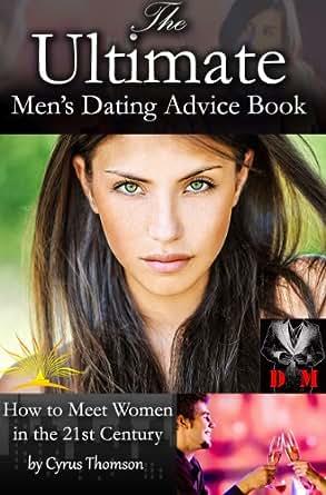 Men's health dating advice