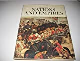 Nations and Empires, Alan Warwick Palmer, 0882250744