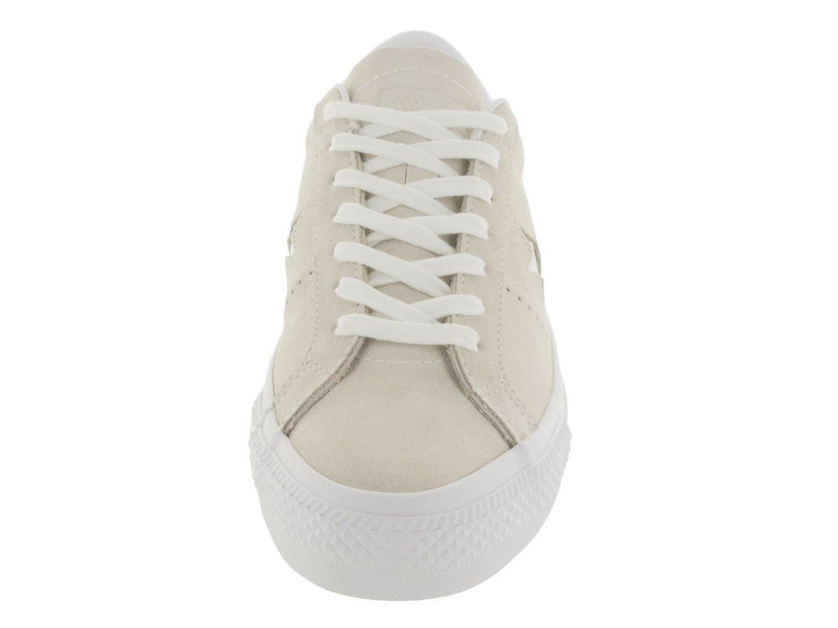 Converse B011CBPQDQ Unisex One Star Shoe B011CBPQDQ Converse Skateboarding 34b82a