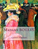 img - for Madame BOVARY: A LARGE Print, Small Price Book book / textbook / text book