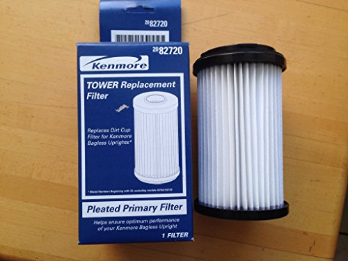 Kenmore 2082720 82720 Tower Filter