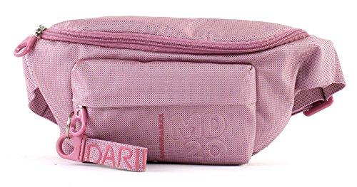 Shoppers Duck Varios Mandarina bolsos Minuteria y hombro Md20 Mujer de colores tPqWBwdOc