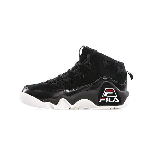 92959624a7be SNEAKERS UOMO FILA 95 1010491.98F  Amazon.co.uk  Shoes   Bags