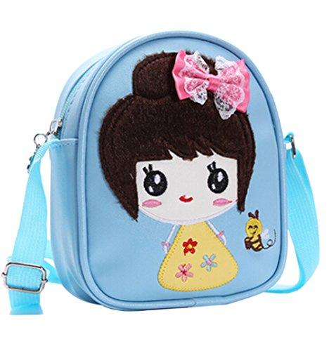 Mädchen Taschen, Kinder Umhängetasche, Kinder Reisetaschen, Kinder Rucksäcke