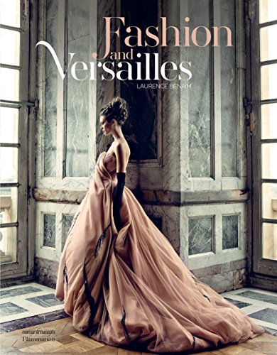 Pdf Photography Fashion and Versailles
