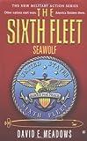The Sixth Fleet, David E. Meadows, 042517249X