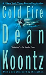 A man on a mission must come to terms with his forgotten past in this gripping thriller from #1 New York Times bestselling author Dean Koontz.In Portland, he saved a young boy from a drunk driver. In Boston, he rescued a child from an undergr...