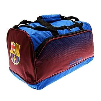 Fourre-tout FC Barcelona BODahX