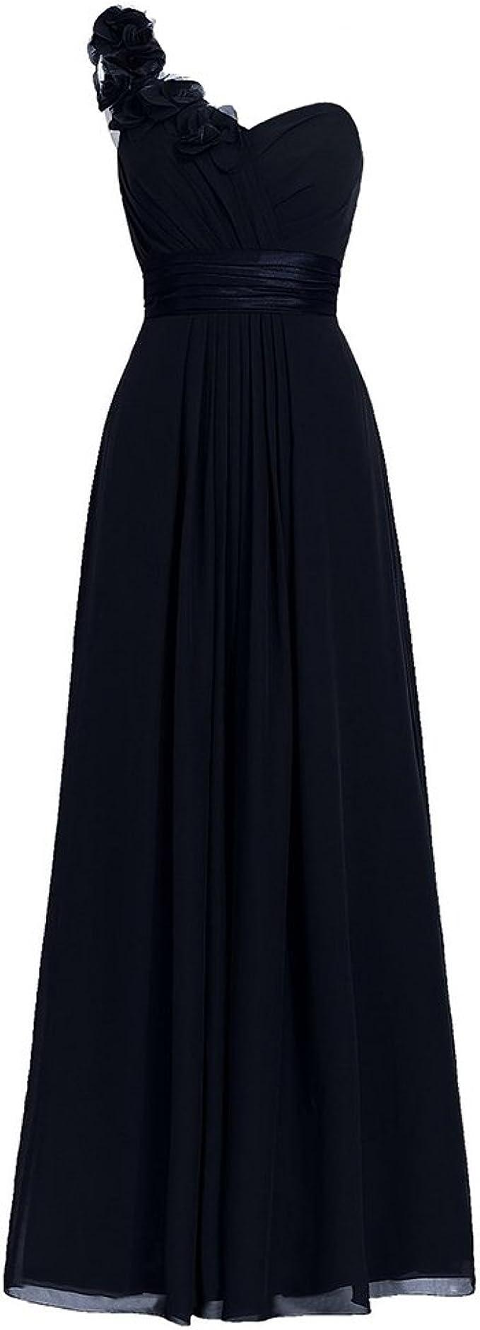 10 sizes IN STOCK Evening Prom Dress Morning Haze Bridesmaid Floor Length Flowy Pinky Gray Cute Custom Made Formal Dress 8 ready to ship