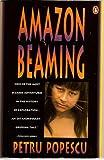 Amazon Beaming