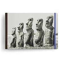 Easter Island - Ile de Pâques