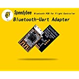 Speedybee FPV Flight Control Parameter Settings BLUETOOTH-UART ADAPTER For RC FPV Mini Drone