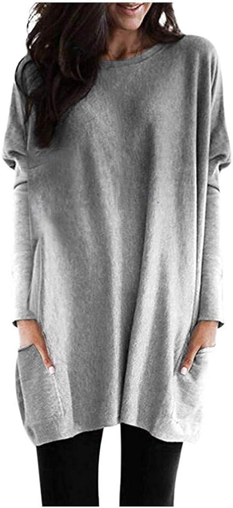 UONQD Women Contrast Color...