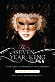 The Seven Year King (The Faerie Ring #3)