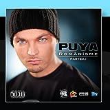 Romanisme - partea 1-a (Romanisme - 1st part) by Puya