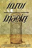Tarot Inspire (Tarosophy Tarot Kickstart Books Book 3)