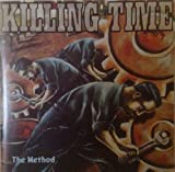Method by Killing Time